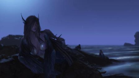 【冬瓜解说】《古剑奇谭3》全剧情娱乐流程解说08-北洛的实力