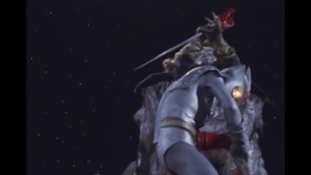 《完结/东京的最后之日》詹伯奈VS最终大BOSS巨大化德蒙葛纳(最终战)。
