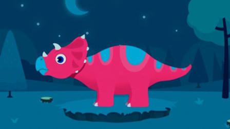 挖掘侏罗纪 恐龙世界历险记 失落的文明 恐龙宝贝的回家之旅 陌上千雨解说