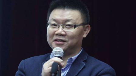 3家公司急发公告撇清关系 龚虹嘉投资海康威视暴赚2万倍