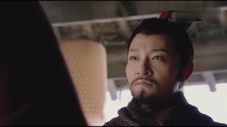 新水浒传:吴用赶到二龙山,对众人如此劝阻着实有心眼