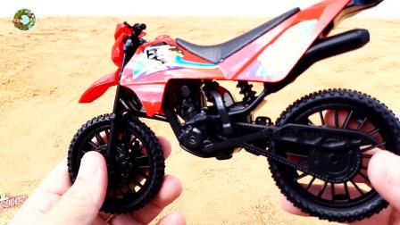儿童车辆玩具,摩托赛车和小汽车玩具