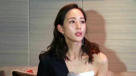 张钧甯被认爱后状态好 金色收腰包臀裙尽显曲线迷人