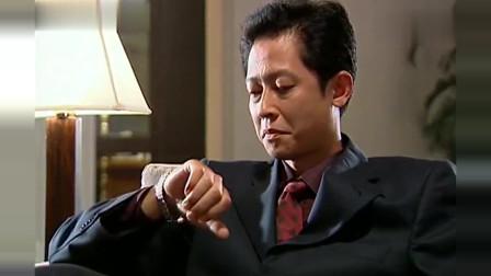 黑冰:杨春低头哈腰走后郭小鹏说的这番话,至今不明白何意!