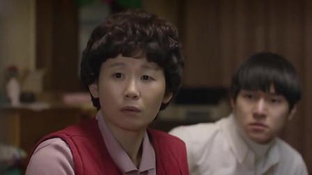 请回答1988:崔泽疑似飞机失事,全家人心惶惶,而他直接懵了