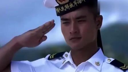 火蓝刀锋:蒋小鱼把奖杯拼全了,武钢见到了龙百川的骨灰盒!