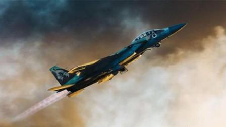 29吨战机高空遇险,价值250万的弹射椅失灵,飞行员双双毙命