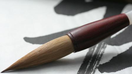 乾隆83岁写了一个字,满朝文武哄堂大笑,为什么和珅却面如死灰