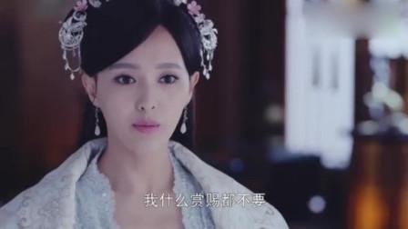 锦绣未央:大夫人要处置未央的丫鬟,未央及时救下了她!