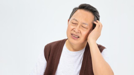 吃什么能改善失眠?医生教你补充维生素,不用安眠药照样睡得香