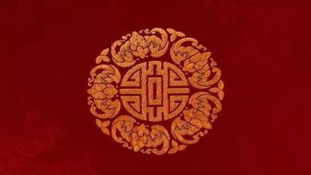 晋剧《芦花》选段  表演:杨红丽  郭志刚