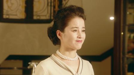《竹马钢琴师》第27集CUT:杨初末劝慕流年和父母和好,杨初末经历让人心疼
