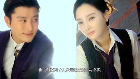 李小璐贾乃亮同台合唱,谁注意到两人的眼神?网友:貌合神离