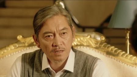 《竹马钢琴师》第27集CUT:慕流年说服父亲让墨忘表演一首歌,音乐力量不可小觑