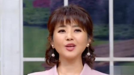 家政女皇 2019 不时不食!冬吃萝卜正当时