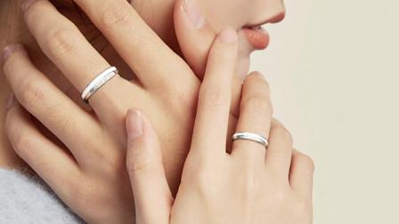十二星座专属情侣戒指,你想和谁一起戴呢?