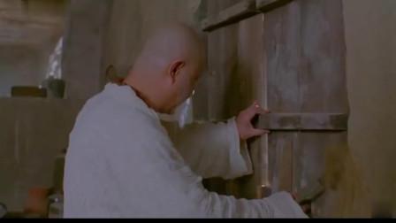 菩提老祖就是串绿葡萄?小哥先打为敬:让你偷我葡萄