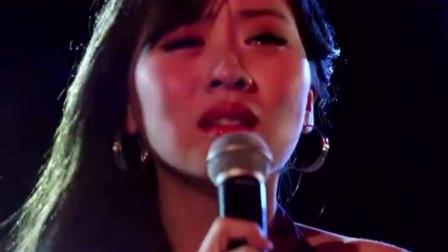 2019催泪网络情歌:高进一首【听着情歌流眼泪】感动多少痴情人