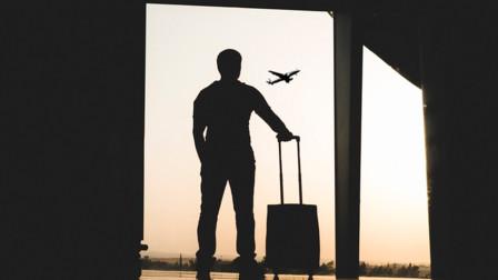 被限制高消费的老赖不能买机票,那他可以坐自己家私人飞机吗?