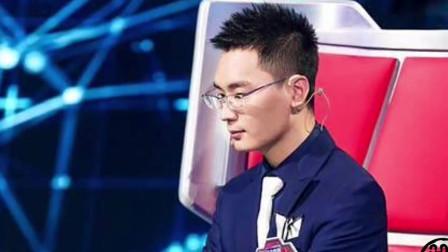 王峰,20岁就是第1个获得世界脑力比赛冠军的亚洲人,他咋做到的