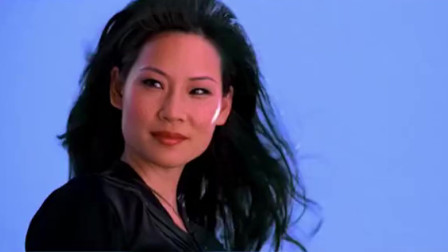 看完致命女人,太爱刘玉玲了。还记得当年看霹雳娇娃就喜欢上了她!又美又飒!黑白配,太帅了!