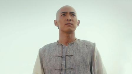 《新方世玉之决战危城》优酷正在热映,带你只身闯江湖