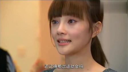 当婆婆遇上妈:李小璐执意要离婚,恶婆婆才知道自己做错了,晚了
