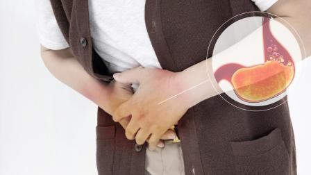 肠胃生病,大便先知,医生提醒:排黑便不是排毒,当心胃出血!