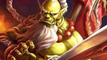 【于拉出品】魔兽RPG第1569期:战就战,猥琐先知大战卡尔