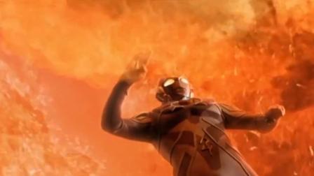 实力最强的5个奥特曼,迪迦仅第二,第一名来自神秘四奥!