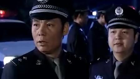 男子开市政府的车,不把武警放眼里,结果下秒后悔都来不及!