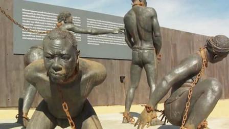 唯一存有奴隶的国家,至今仍然有70万奴隶,知道在哪吗?
