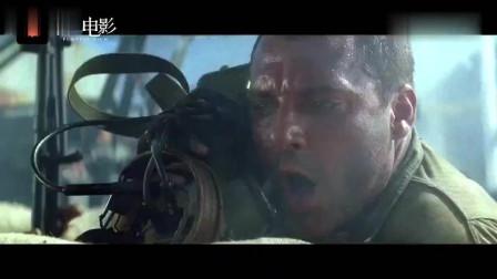 珍珠港:日军丧心病狂,轰炸完港口还不罢休,连备用机场都要炸!