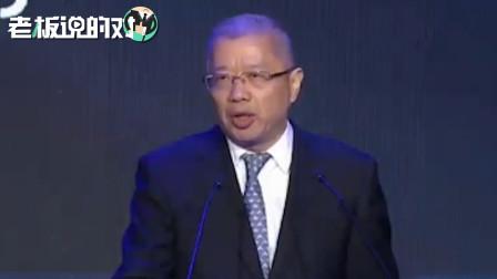 """1亿部5G手机!3亿笔5G新业务!中国移动提出2020年""""5G引领计划"""""""