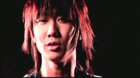"""2006年的华语乐坛到底有多""""恐怖""""?神曲一首接着一首,神仙打架"""