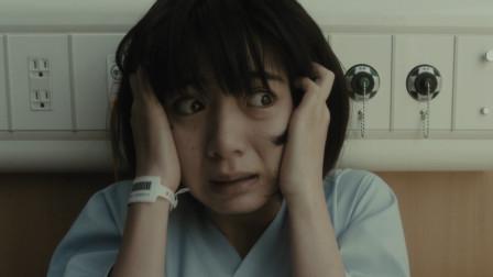 谷阿莫:被妈妈抛弃被爸爸杀害,从此成为传说的女子《贞子:起源》
