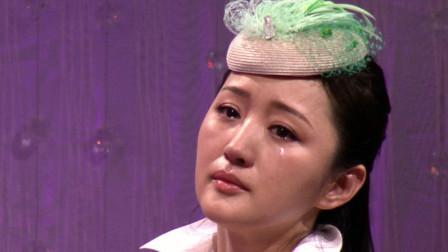 我滴乖乖!杨钰莹和毛宁又唱了一首肉麻情歌,比《心雨》还要醉人