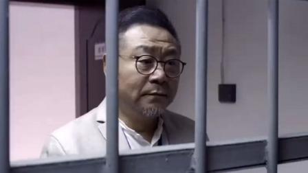 八卦:范伟新片《长安道》公映 六大看点领跑同档