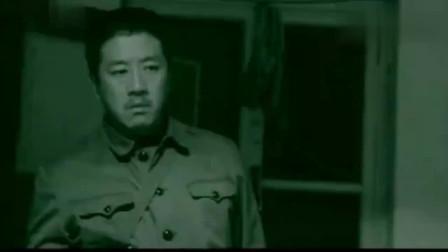 末路:白宝山是个狠人,枪下绝不留活人,即使留下的也吓的半了