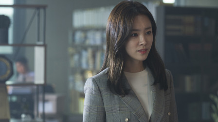 《国家破产之日》你永远无法想象韩国电影的尺度之大