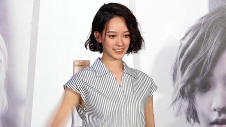 港台:孟耿如缺席林志玲婚礼 坦言很想见小S