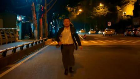 05年的华语乐坛有多疯狂,听过10首以上的,都是大神!