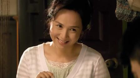 幸福来敲门:老太太找吴大妈问宋宇生,宋宇生告诉江路真实想法