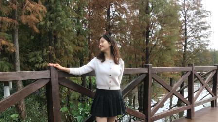 一首好听的粤语老歌《爱与痛的边缘》,王菲深情演唱,超级好听