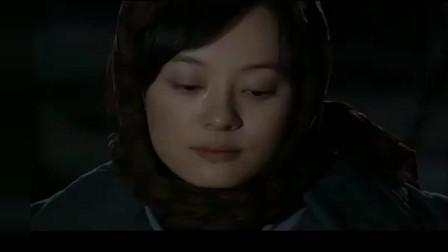 小姨多鹤:多鹤终于把往事都告诉了小石,包括她给二孩生了三个孩子