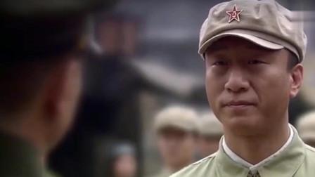 人间正道是沧桑:大局已定,立青整编董建昌兵团,立仁孤身去台湾