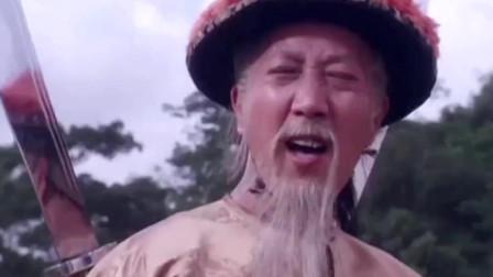 星爷在这部电影里的这个奇葩造型, 是因为林青霞才突发奇想~