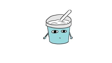 轻知识科普 | 喝酸奶到底是增肥还是减肥