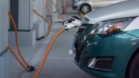 """新能源汽车补贴渐退,各大车商""""画风突变"""",网友:谁还买新能源车"""