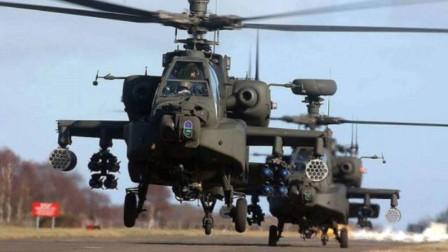"""获得成果!中国""""最强国产武装直升机""""曝光,采用新型复合材料!"""